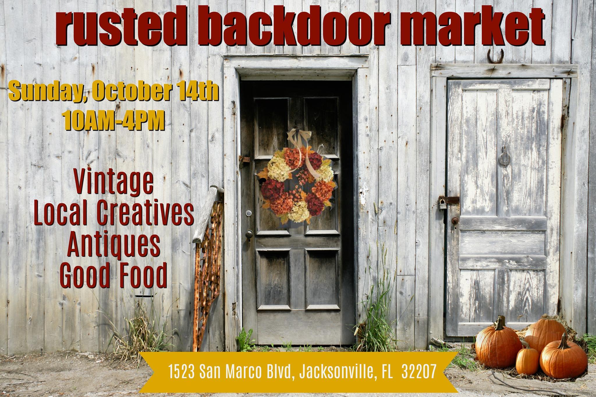 fall_market18